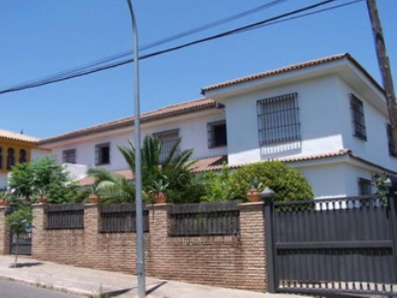 Inmobiliaria Api Concepción