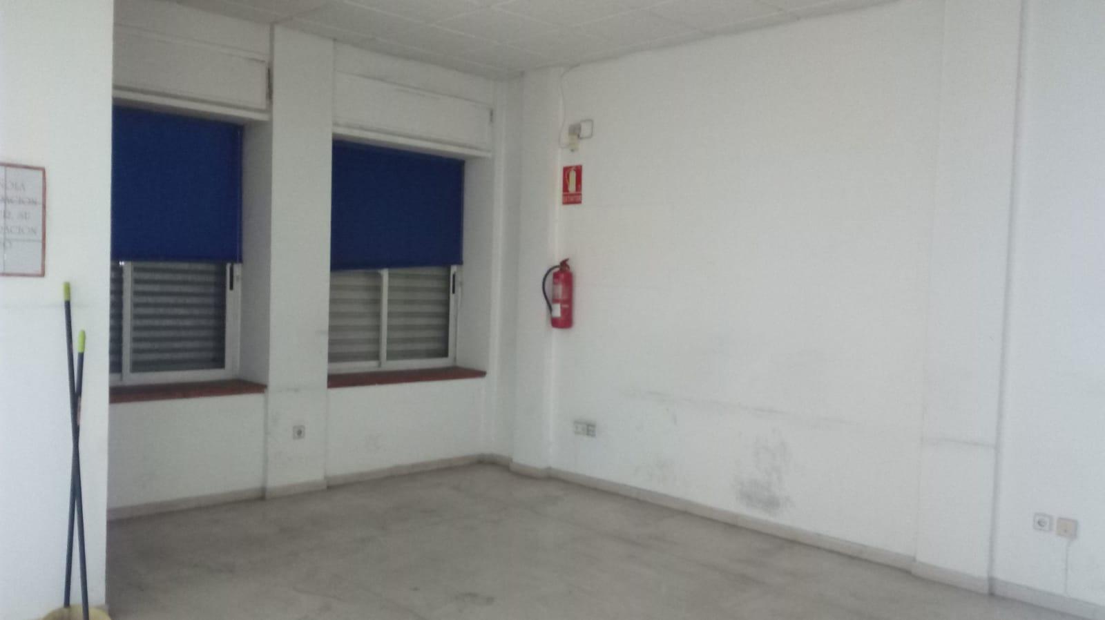 Api Inmobiliaría Concepción